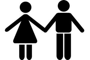 توصیه هایی به دختران و پسران برای روابط عاشقانه
