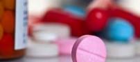 عوارض مصرف مسکن ها و آنتی بیوتیک ها