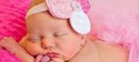 نوزاد تان را اینگونه آرام کنید