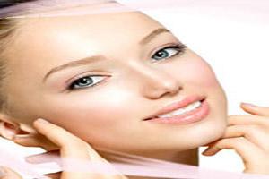 راه حلی برای رفع منافذ بزرگ پوست