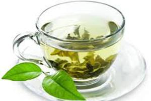 خواص مصرف چای سبز در زیبایی