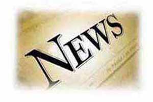 دستگیری 2 پسر جوان برای زورگیری در آرایشگاه زنانه