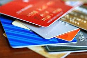 با این ترفندها دزدان حساب بانکی را ناکام کنید
