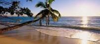 این ساحل فقط مخصوص خانم هاست (عکس)