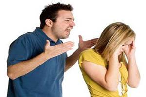 راه های صحیح برخورد با مردان غیرتی