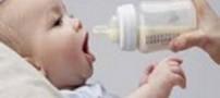 مصرف شیر خشک در کودکی موجب این عارضه در بزرگسالی می شود