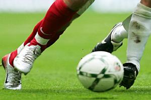 فوتبال این دو بیماری را درمان می کند