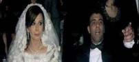 پرهزینه ترین عروسی برای ازدواج با دختر شایسته مصر (عکس)