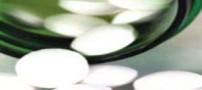 این دارو از سرطان تخمدان در زنان پیشگیری می کند