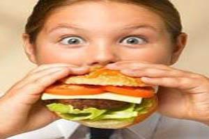 2 عامل مهم که در چاق شدن شکم تأثیر دارند