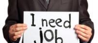 توصیه هایی برای یافتن شغل مناسب