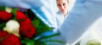 راه های شناخت آقایان در دوران نامزدی