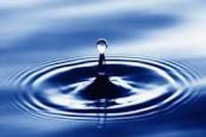 تعبیر آب در خواب دیدن