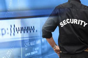 راهی برای افزایش امنیت مرورگر خود