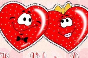 نشانه ها و ویژگی های یک عشق حقیقی چیست؟
