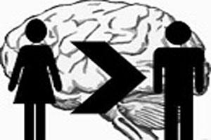 از نظر روانشناسی مردان و زنان چه تفاوت هایی با هم دارند؟