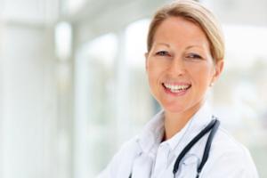 چرا زنان دچار عفونت دستگاه تناسلی می شوند؟