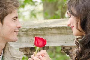 با این تست میزان علاقه همسرتان را به خود دریابید