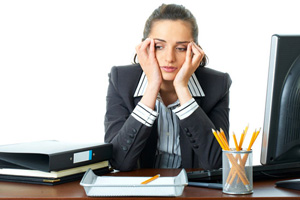 شما کار کردن را یک تفریح می دانید یا اجبار؟