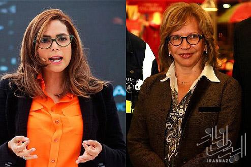 جنجال رابطه همجنس بازانه دو وزیر در دولت کلمبیا (عکس)