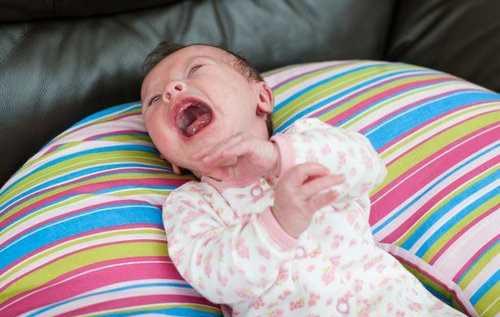 یک قرن انتظار برای تولد یک دختر!! (عکس)
