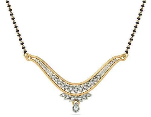 گالری شیک ترین گردنبندهای جواهر و طلا