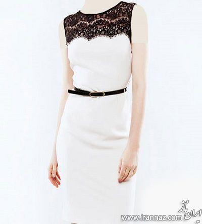شیک ترین مدل لباس های Ekol (عکس)