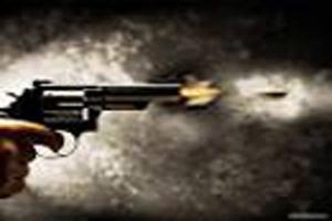 دستگیری مرد معتاد به خاطر شلیک به پدر زن و همسرش