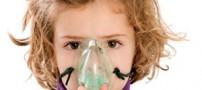 همه چیز درباره بیماری آسم