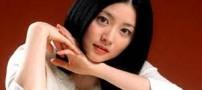 مشعل المپیک آسیایی به دست بازیگر زن روشن شد (عکس)