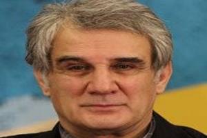 biography and autobiography mehdi hashemi بیوگرافی و  زندگینامه مهدی هاشمی