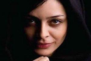 biography and interview with sara bayat بیوگرافی  مصاحبه با بازيگر ساره بیات