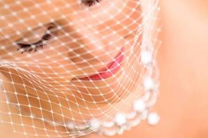 زیبایی پوست در 6 هفته برای عروس خانم ها
