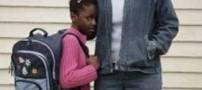 ایجاد اعتماد به نفس در کودکان قبل از شروع مدارس