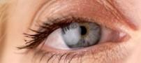 علل و راه حل هایی برای درمان آبریزش چشم