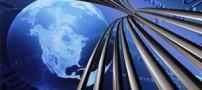 پهنای باند و سرعت چه تفاوت هایی با هم دارند؟