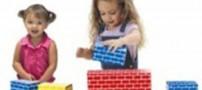 بازی های خطرناک کودکانه که والدین باید بدانند