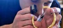 چگونه بفهمیم طلایی که میخریم اصل است؟