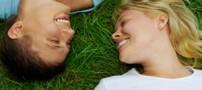 چگونه در روابط زناشویی امنیت ایجاد کنیم؟