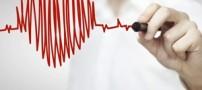 قلب شما چقدر عمر می کند؟ (تست)