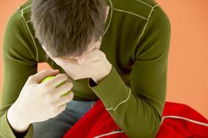 چگونه با بی حوصلگی و خستگی مبارزه کنیم؟