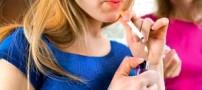 اگر فرزندتان سیگار می کشد، بخوانید