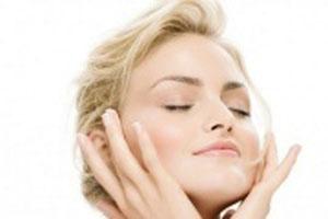 توصیه های مهم آرایشی برای پوست که باید رعایت کنید