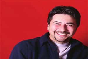 گفتگو با امیرحسین صدیق به بهانه محل زندگیش