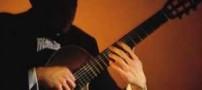 معرفی سبک های گوناگون گیتار