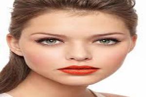 آموزش قدم به قدم آرایش برای دختر خانم ها