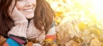 اقداماتی که برای حفظ پوست در پاییز باید انجام دهید