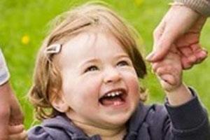 روش های کاربردی برای ارتباط با کودک درون