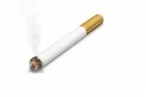 احتمال این بیماری در افراد سیگاری بیشتر است