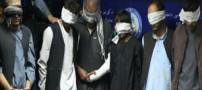 تجاوز به چهار زن در کابل توسط گروهی از مردان